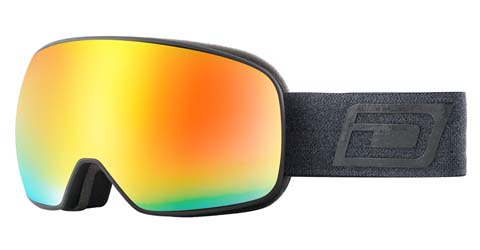 Dirty Dog Streif 54247 Ski Goggles