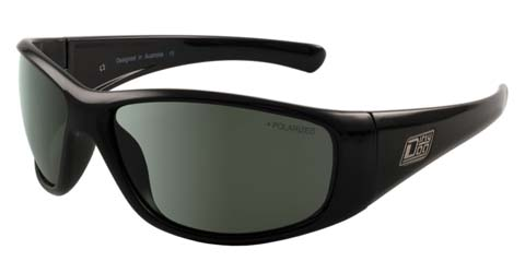 Dirty Dog Wolf 53512 Sunglasses