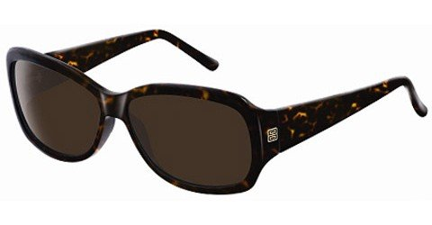 Givenchy SGV 769-722 Sunglasses