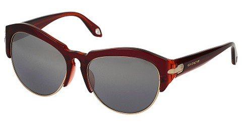 Givenchy SGV 881-N18X Sunglasses