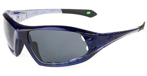 Mormaii Floater Street 280-988-01 Sunglasses