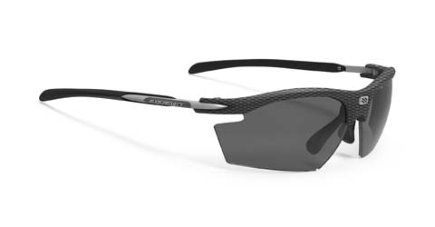 Rudy Project Rydon SP531014-0000 Sunglasses
