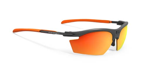 Rudy Project Rydon SP536498-0000 Sunglasses