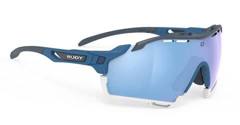 Rudy Project Cutline SP636849-0000 Sunglasses