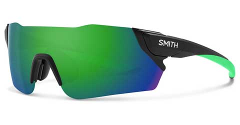 Smith Optics Attack 3OL-99X8 Sunglasses