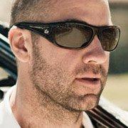 Picture Bolle Picture Sunglasses Bolle Cobra Sunglasses Gallery Cobra WD29IHE